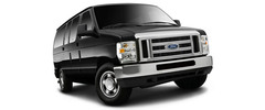 Thumbnail 2010 Ford E-Series Passenger/Cargo (E150, E250, E250, E450) Workshop Repair & Service Manual (COMPLETE & INFORMATIVE for DIY REPAIR) ☆ ☆ ☆ ☆ ☆
