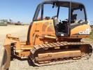 Thumbnail Case 650K, 750K, 850K Crawler Workshop Repair & Service Manual