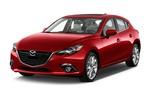 Thumbnail Mazda 3 2003-2016 Workshop Repair & Service Manual  Complete