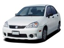 Thumbnail Suzuki Aerio/Liana 2001-2007 Workshop Repair Service Manual